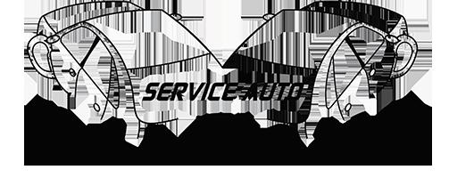 Allcars-Service.ro